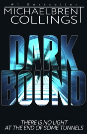 Darkbound PDF Download