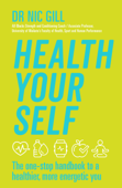 Health Your Self