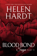 Blood Bond: 9