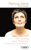 Un souffle vers l'éternité - Patricia Darré & Youssef El Mabsout