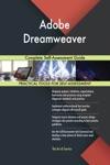 Adobe Dreamweaver Complete Self-Assessment Guide