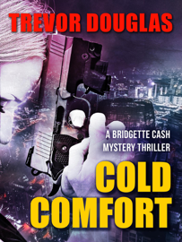Cold Comfort book