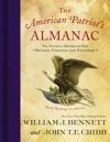 The American Patriots Almanac