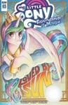 My Little Pony Friendship Is Magic 65