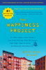 Gretchen Rubin - The Happiness Project, Tenth Anniversary Edition artwork