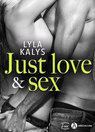 Just Love & Sex