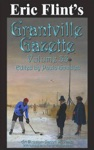 Eric Flints Grantville Gazette Volume 33