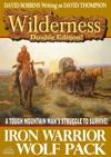 Wilderness Double Edition 10 Iron Warrior  Wolf Pack