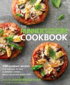 The Runner's World Cookbook