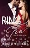 Ring Tru