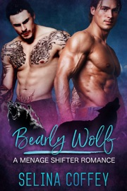 Bearly Wolf PDF Download