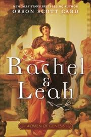 Rachel and Leah PDF Download