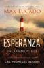 Max Lucado - Esperanza inconmovible ilustración