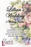 Lillians Wedding