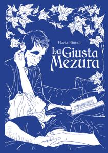 La Giusta Mezura Libro Cover