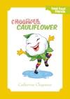Cheerful Cauliflower