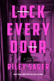 Lock Every Door PDF Download
