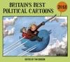 Britain's Best Political Cartoons 2018
