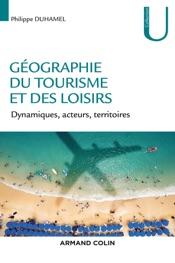 Géographie du tourisme et des loisirs