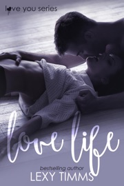 Love Life PDF Download