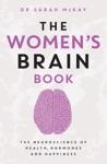 The Womens Brain Book