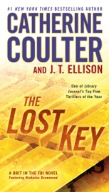 The Lost Key PDF Download