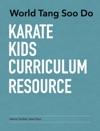 WTSDA Karate Kids Curriculum Resource