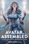 Avatar Assembled