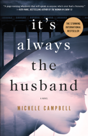It's Always the Husband book summary