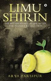 LIMU SHIRIN