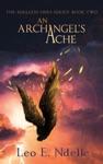 An Archangels Ache