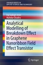 Analytical Modelling of Breakdown Effect in Graphene Nanoribbon Field Effect Transistor