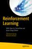 Reinforcement Learning - Abhishek Nandy & Manisha Biswas