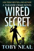 Wired Secret