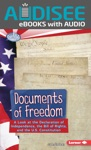Documents Of Freedom Enhanced Edition