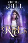 Legal Rites Book One