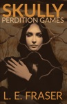 Skully Perdition Games