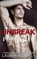 Unbreak My Heart ebook Download