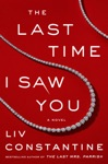 The Last Time I Saw You