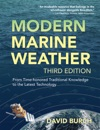 Modern Marine Weather 3rd Edition