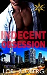 Indecent Obsession