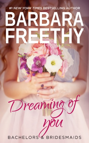 Barbara Freethy - Dreaming of You