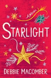 Starlight PDF Download