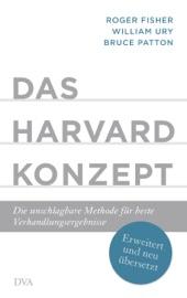Das Harvard-Konzept PDF Download