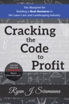 Cracking The Code To Profit