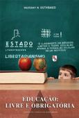 Educação: livre e obrigatória Book Cover