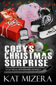 Cody's Christmas Surprise