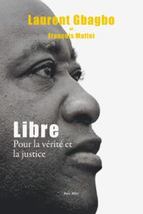 Libre La couverture du livre martien