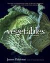 Vegetables Revised