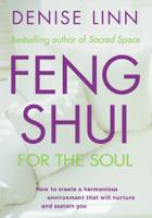Denise Linn - Feng Shui for the Soul artwork